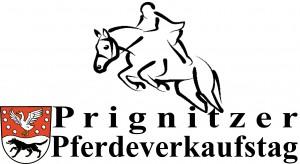 Logo Verkaufstag auf transparenten Hintergrund