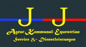 logo firma RAL_7016_III